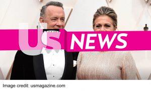Hollywood Hits Pause?