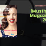 Announcing the launch of iMusthav's e-Magazine